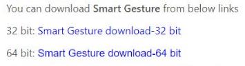 Cập nhật thủ công trình điều khiển Asus Touchpad của bạn