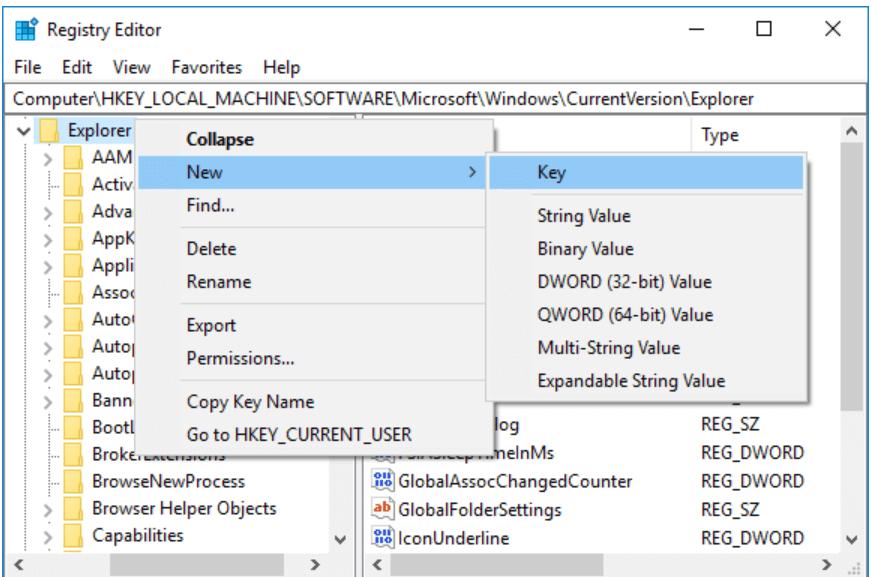 3 Cách dễ nhất để thay đổi biểu tượng thiết bị Windows 10 1