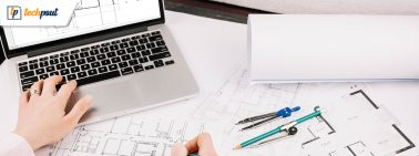 List of 13 Best Free Architecture Software for Architects