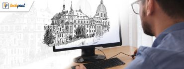 14 Best Free Drawing Software/Programs For Windows In 2021