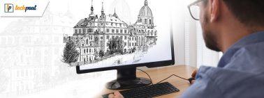 13 Best Free Drawing Software/Programs For Windows In 2021
