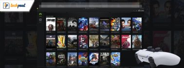 List of 23 Best Cloud Gaming Services Available in 2021