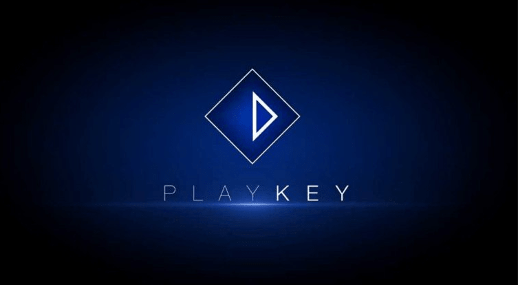 Playkey - Free Cloud Gaming Services