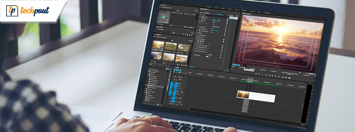 7 Best Free Video Editing Software with No Watermark