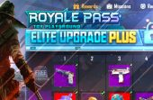 PUBG Mobile Season 14 Royale Pass: Release Date, Tier Rewards & More