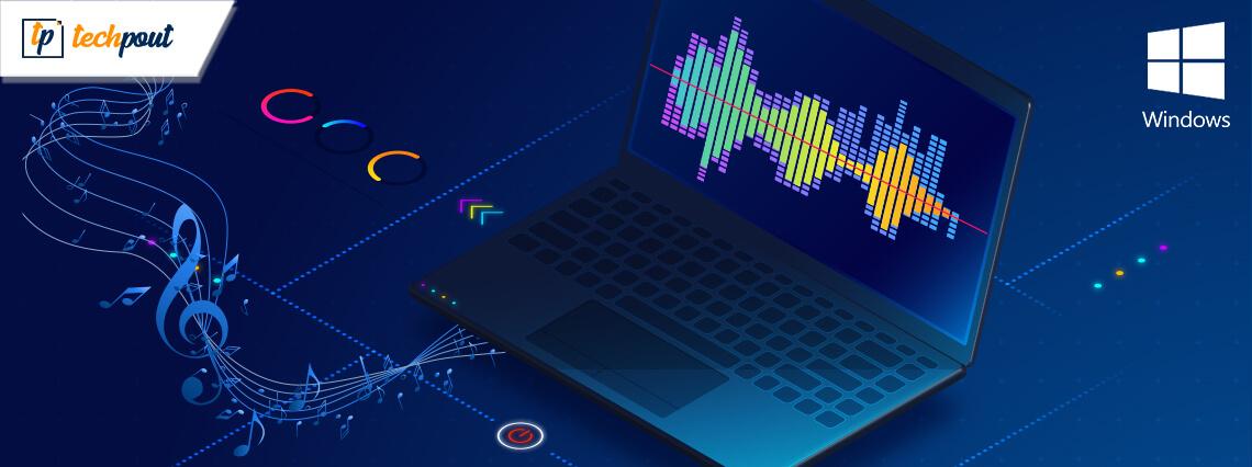 7 Best Bass Booster Software for Windows PC