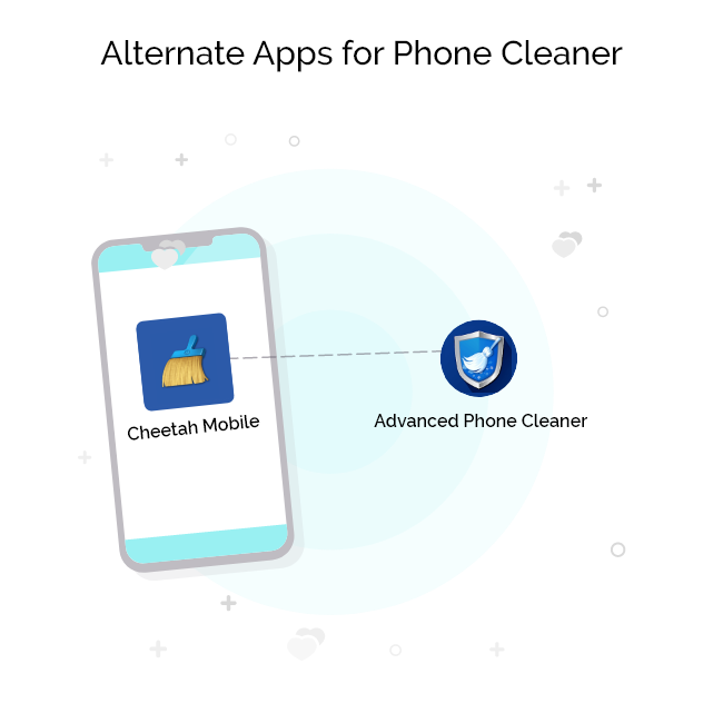 clean master alternatives