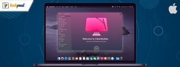 11 Best CleanMyMac Alternative to Clean and Optimize Your Mac