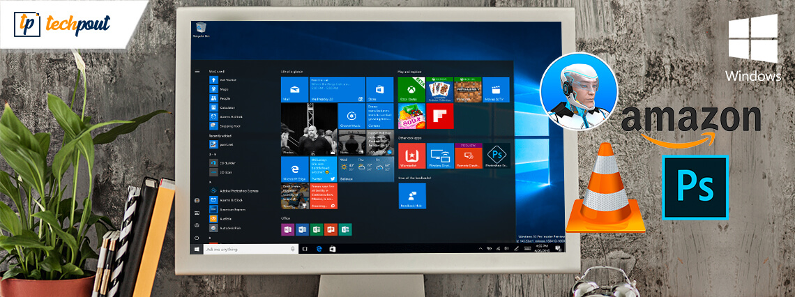 15 Must Have Software For Windows 10 In 2020 Techpout