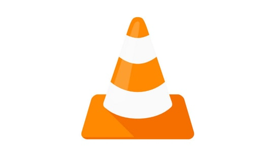 vlc media player for Windows 10 PC