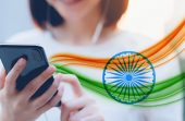 Indian App Finder: Find All Popular Made In India Apps at One Place
