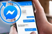 How to recover permanently deleted messages on Facebook Messenger