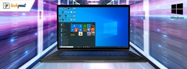 How to Disable All Telemetry and Data Collection in Windows 10