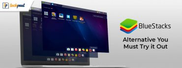 Best Bluestacks Alternatives in 2020