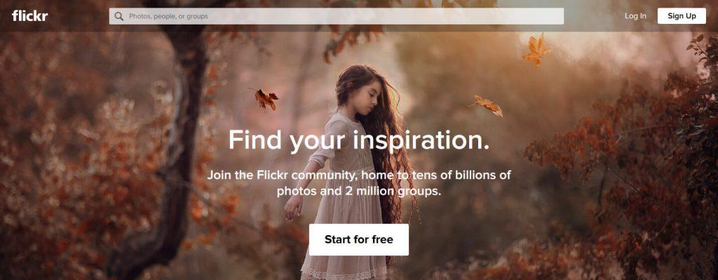 Flickr - Similar Site of PhotoBucket