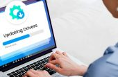 Best Driver Updater Software for Windows 10, 8, 7