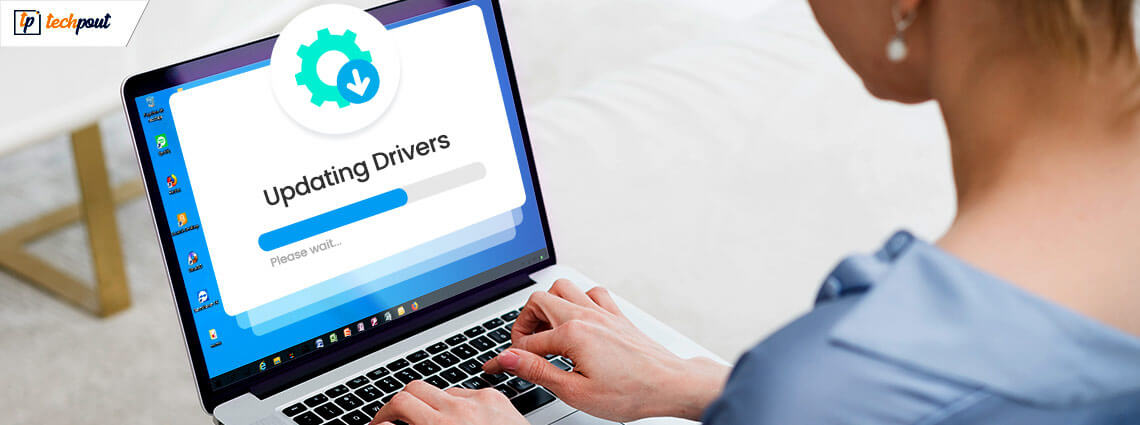 20 Best Free Driver Updater Software For Windows 10 8 7 In 2021