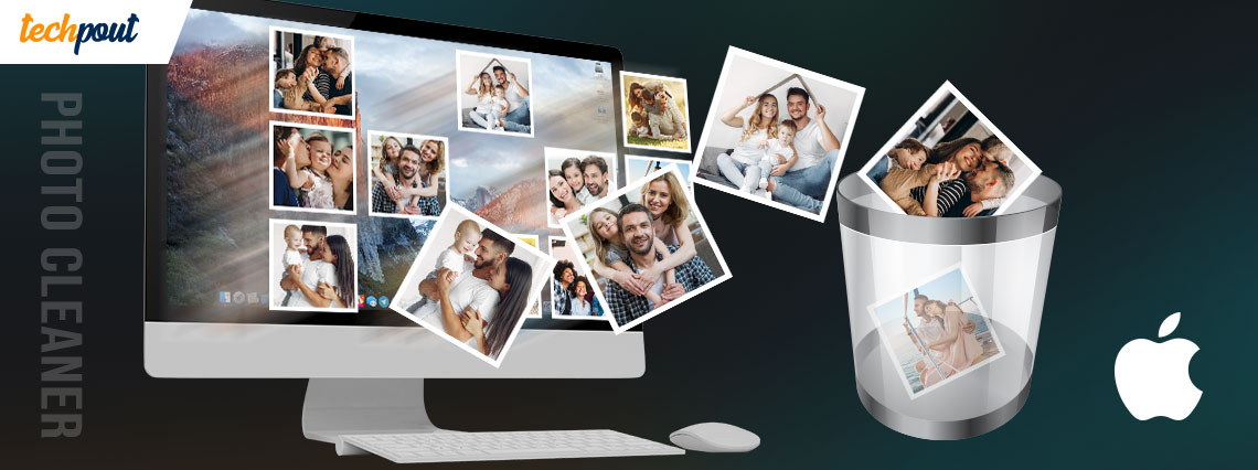 Best Duplicate Photo Finder and Remover Apps for Mac in 2020