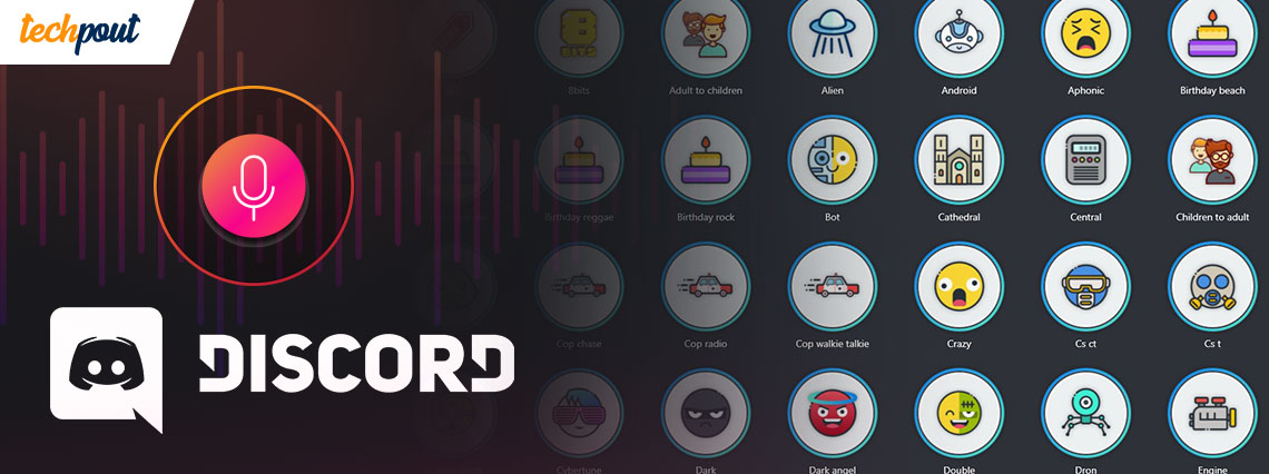 14 Best Free Voice Changer Apps For Discord While Gaming In 2020