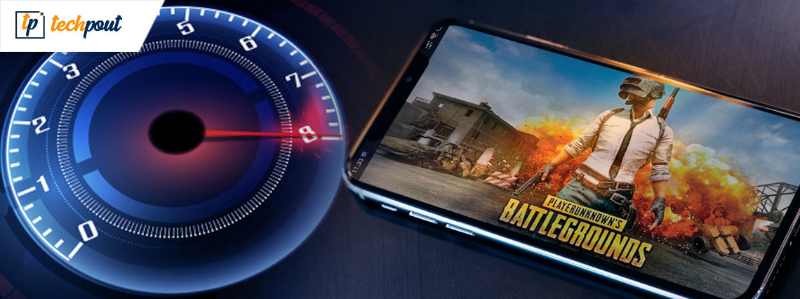 10 Best Game Booster Apps For Android in 2020
