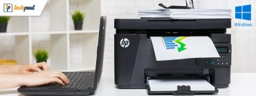 Download HP Printer Drivers Software for Windows 10