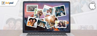 11 Best Photo Organizer Software For Mac To Organize Your Photo Collection