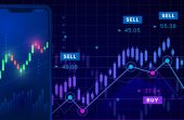 12 Best Stock Trading Apps of 2020 (Android & iOS)