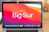 macOS Big Sur features (know about Apple's Macintosh operating system)