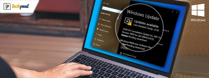 Microsoft Releases Optional Features and Driver Updates to Windows 10