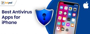 8 Best Free Antivirus Apps For iPhone In 2021