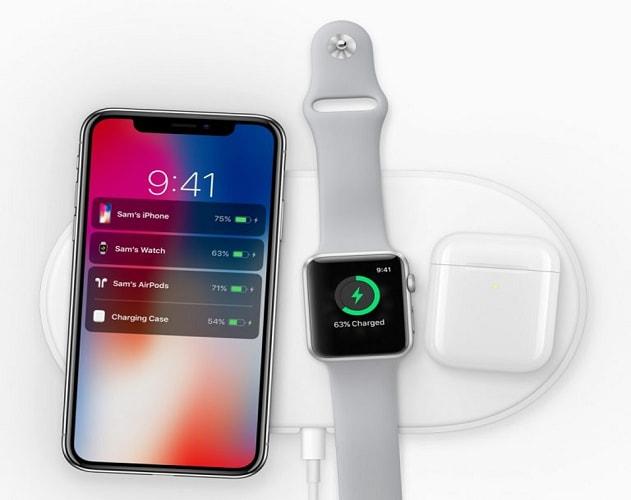 WhatsApp on the Apple Watch