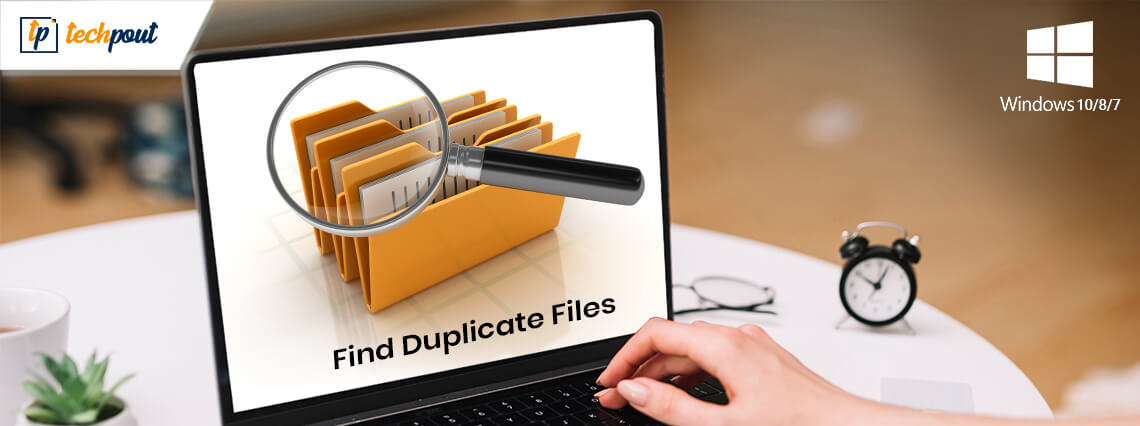 12 Best Free Duplicate File Finder & Remover For Windows 10, 8, 7 In 2020