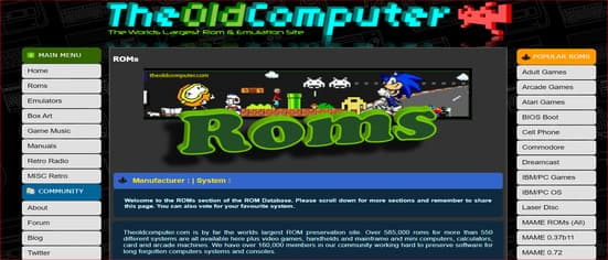 old_computer_roms