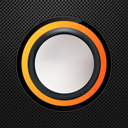 Flacbox - FLAC Player Equalizer