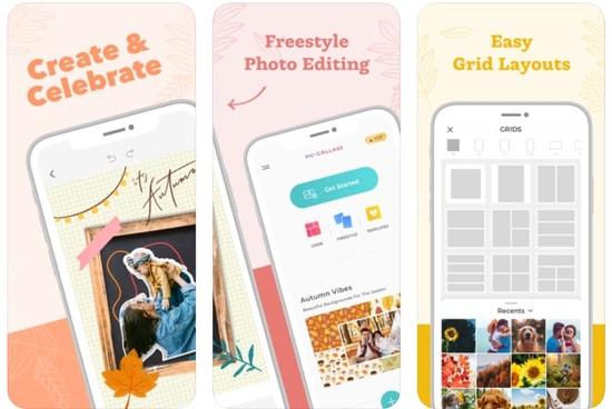 7 تطبيقات مجانية لإضافة مؤثرات خيالية لصورك (لأندرويد والآيفون)