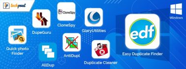 Best-Easy-Duplicate-Finder-Alternatives-for-Windows