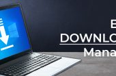 Top 10 Best Download Managers for Windows PC in 2020
