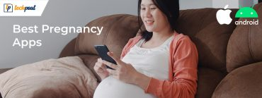 Best Free Pregnancy Apps For Android And iPhone In 2020