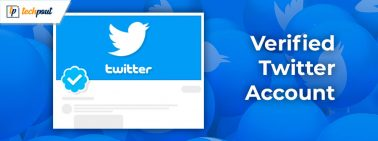 How To Get Verified On Twitter In 2020: Easy Guide