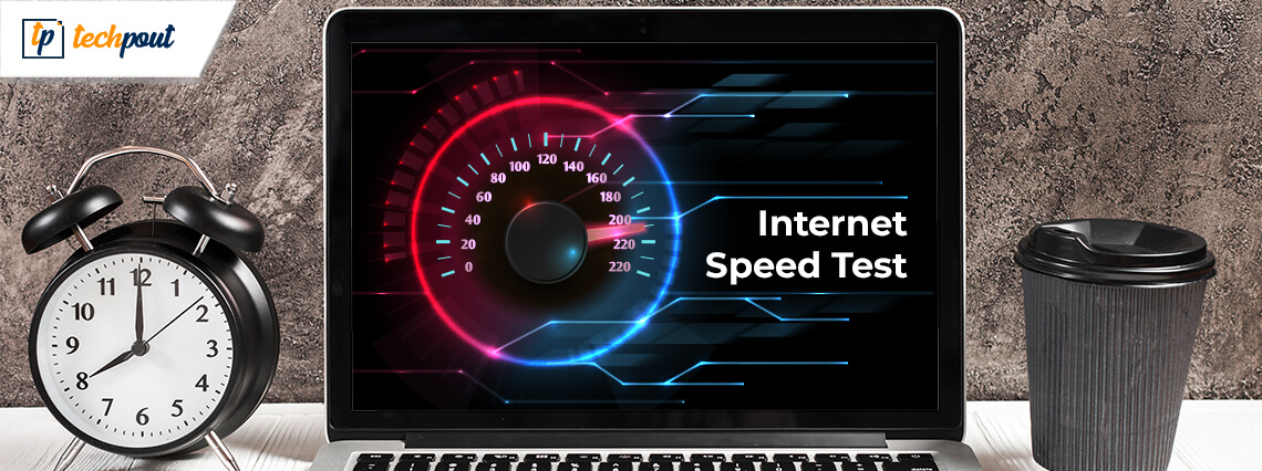 How to Test Accurate Internet Speed | Check How Fast Your Internet