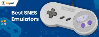 13 Best Free SNES Emulators for PC, Mac, and Android