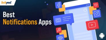 11 Best Notification Apps For Android Smartphone Users in 202011 Best Notification Apps For Android Smartphone Users in 2020
