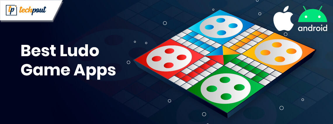 10 Best Ludo Game Apps for Android and iPhone in 2021
