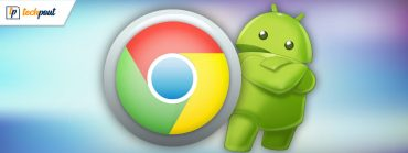 Google to Introduce New Screenshot Feature in Chrome for Android