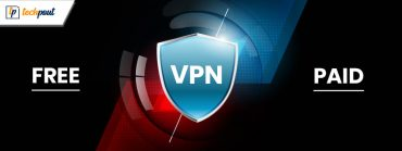 Free vs. Paid VPN: Which is Better for Security Management?