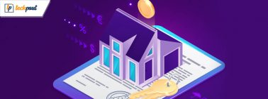How To Build A Successful Online Mortgage Service