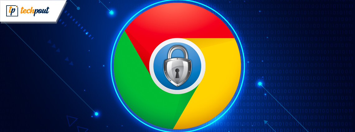 Google Chrome's New Feature to Block JavaScript Redirects on Webpage URL