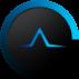 ashampoo-driver-updater-logo