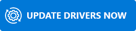update driver now button