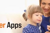 7 Best Toddler Apps for Android and iPhone in 2020